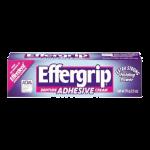 Effergrip Denture Adhesive