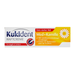 Kukident Denture Cream