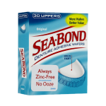 seabond