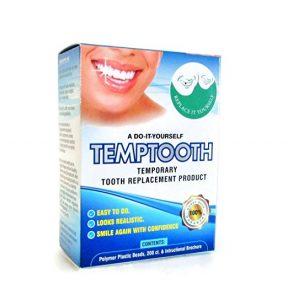 temptooth